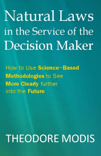 Natural Laws in the Service of the Decision Maker